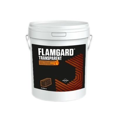 Flamgard Transparent 10 kg